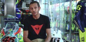 MotoGP |  Valentino Rossi non si ritira |  continuerà con Petronas