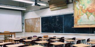 azzolina Riforma Scuola