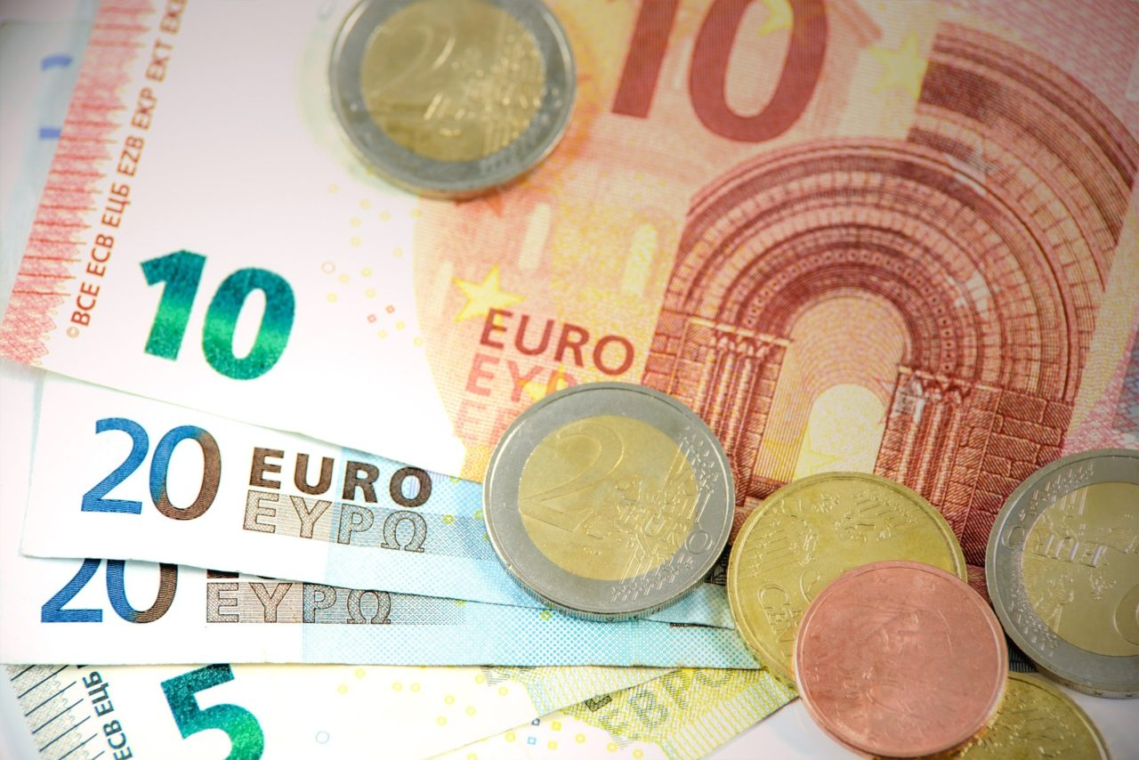 vicenza recovery fund Recovery Plan