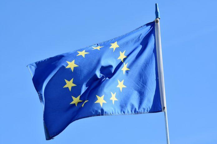 unione europea Turismo Stati Generali
