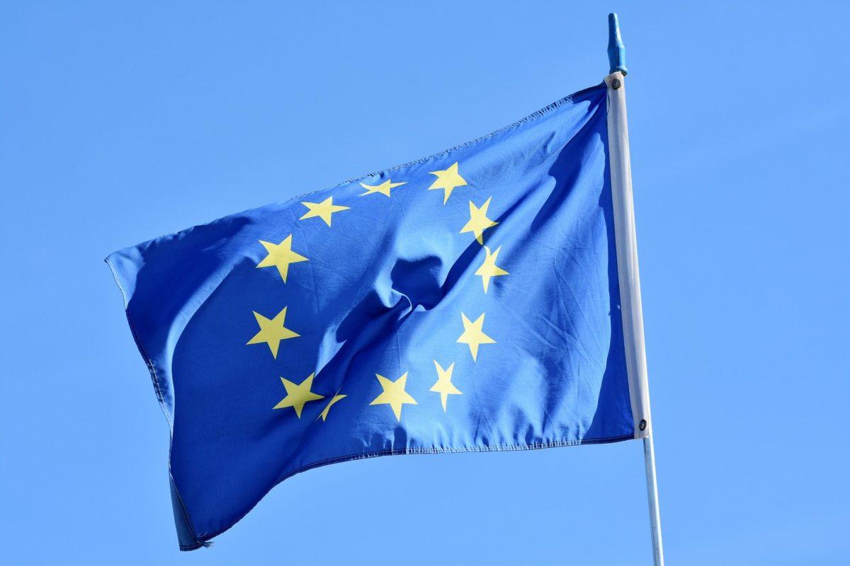 unione europea Turismo Stati Generali Accordo UE vitalizi