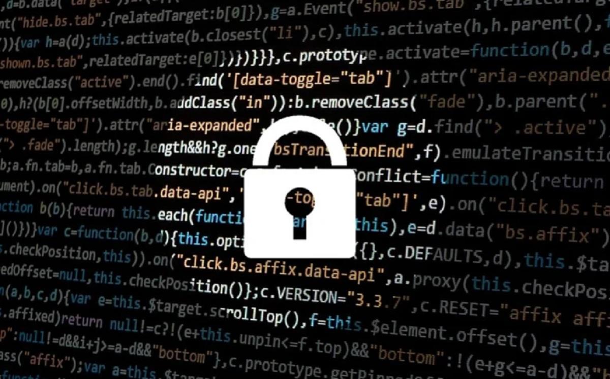 attacco hacker olanda