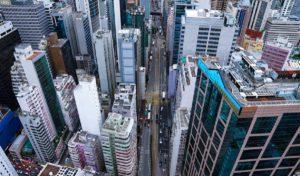 Hong Kong |  la Cina approva la legge sulla sicurezza nazionale
