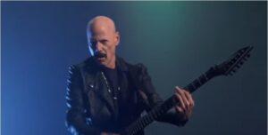 """Morto il chitarrista Bob Kulick, """"quinto"""" membro dei Kiss"""