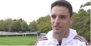 Bonaventura non rinnoverà con il Milan |  su di lui Atalanta e Benevento