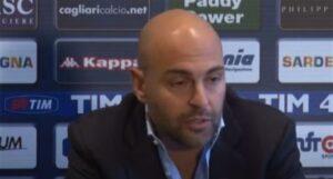 """Giulini rivela il futuro di Allegri: """"Andrà all'estero"""""""