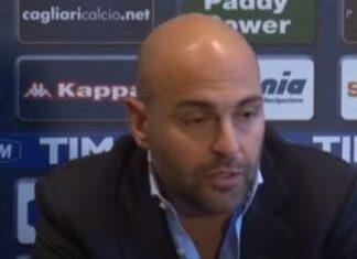 Allegri, Giulini