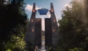 Jurassic World – Dominion sarà il terzo film del franchise |  ma non l'ultimo
