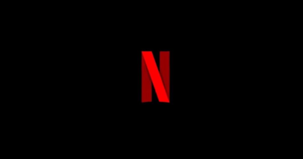 Netflix Yara Gambirasio