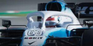 Formula 1, la Williams è in vendita: conti in rosso