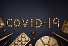 coronavirus vaccino bollettino
