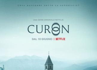 curon netflix