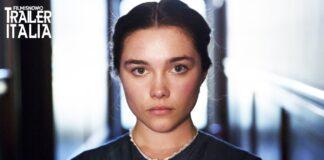 Stasera in tv, Lady Macbeth