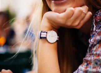 amazon orologi