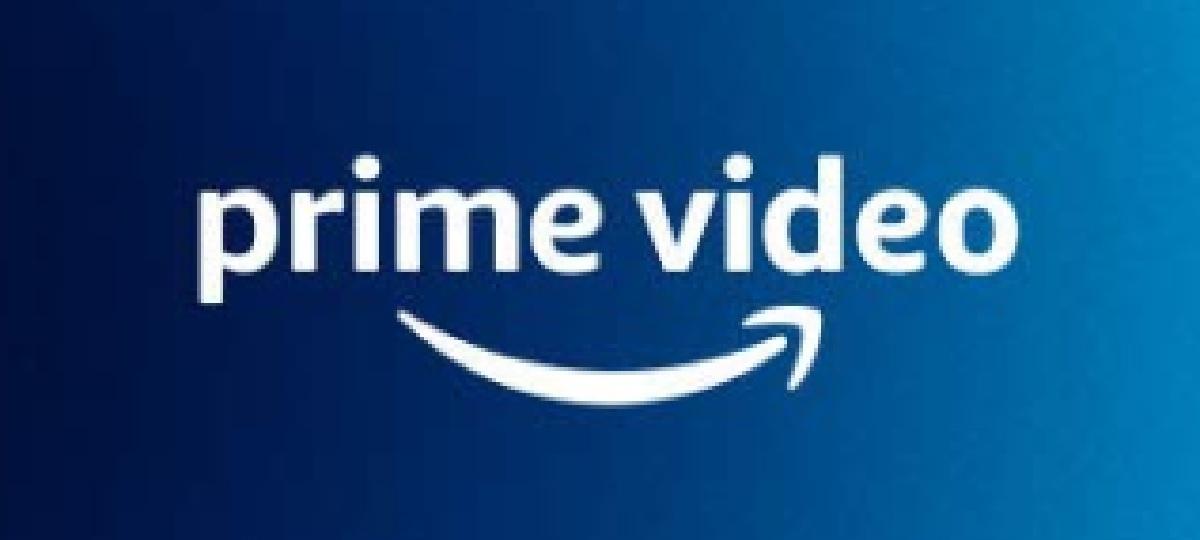 Amazon Metro Goldwin Mayer Bezos