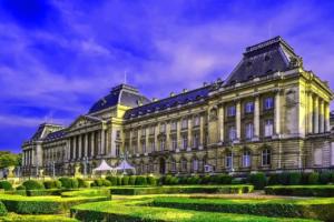 Belgio |  Re Filippo chiede scusa per le ferite coloniali in Congo