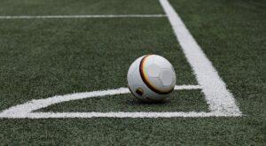 Serie A |  il piano della Figc per riaprire gli stadi