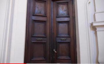 Giacomo Leopardi stanze