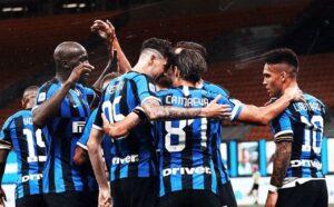 Inter Bologna, le probabili formazioni del match