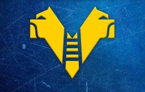 Verona, presentato il nuovo logo: verrà utilizzato dal 1° lu