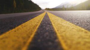 Autostrade, accettate le condizioni del Governo: tagli ai pe