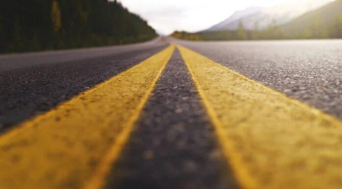 autostrade, governo