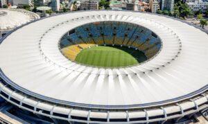 Brasile, riprende il campionato carioca: si valuta una parzi