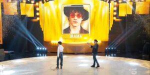 Amici Speciali, il vincitore della prima edizione è Irama
