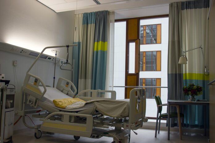 coronavirus ozono terapia Brescia