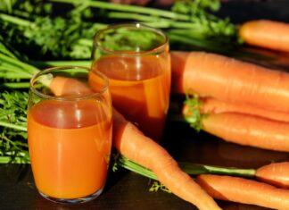 abbronzatura vitamina a