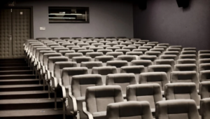 """Cinema e teatri, Costa: """"Verso 75 80% capienza sale"""""""
