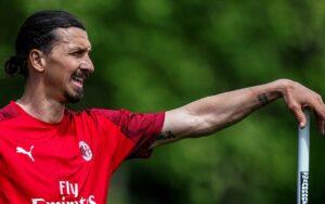 Milan, accordo vicino con Ibrahimovic e assalto a Bakayoko