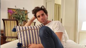 Mika nuovo giurato della prossima edizione di X Factor Itali