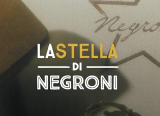 Negroni spot Tiromancino