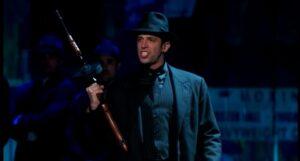 Nick Cordero non ce l'ha fatta: sconfitto a 41 anni dal Coro