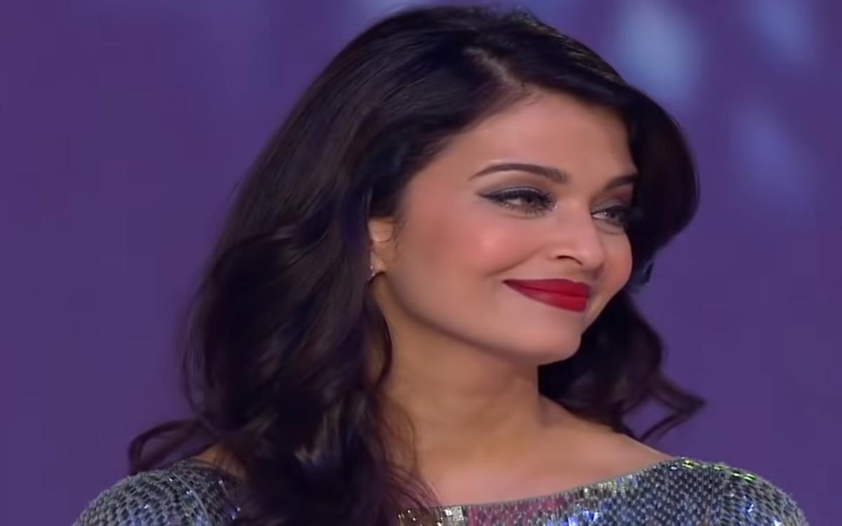 Coronavirus: India, stella Bollywood ricoverata con famiglia