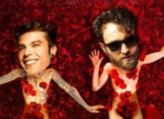 Fedez - Roses