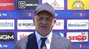 Fiorentina Cagliari, le probabili formazioni del match