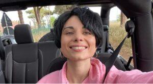 Loredana Bertè: chi è, età, carriera, canzoni, figli, sorella, chi è il marito, vita privata, Instagram