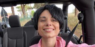 Giordana Angi - Loredana Bertè