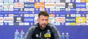 Hellas Verona-Parma    le probabili formazioni del match