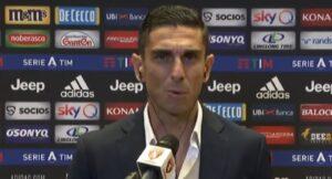 Torino Brescia, le probabili formazioni del match