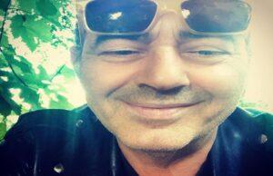 """Luca Carboni, """"La Canzone dell'estate"""" è il nuovo singolo"""