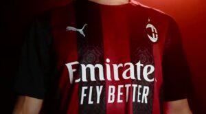 Milan, ecco chi è Colombo: l'attaccante che deve portare i rossoneri ai play off