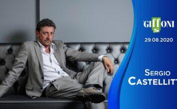 Sergio Castellitto Giffoni50