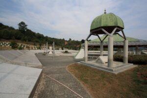 Srebrenica, oggi l'anniversario dei 25 anni dal genocidio