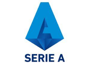 Serie A, nuova stagione al via il 19 Settembre