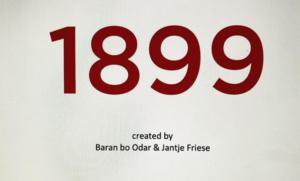 1899: ecco alcune novità sulla nuova serie Netflix dei creatori di Dark
