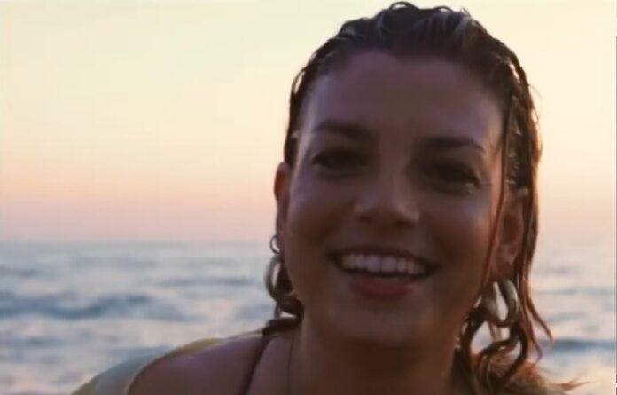 Emma Marrone - Latina
