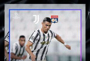 Juventus Lione 2 1, bianconeri eliminati dalla Champions League